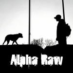Profile picture of Alpha Raw